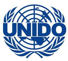 مذكرة تفاهم مع UNIDO
