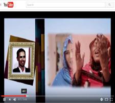 زول سوداني من مدني
