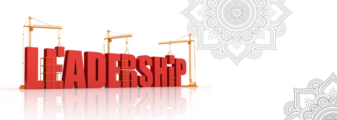 برنامج سودان فاونديشن المستمر لصناعة القادة الشباب